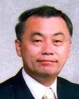 齋藤義明 教会長